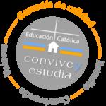 Servicios de la Residencia universitaria en Barcelona